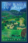 The Wages Of Desire A World War II Mystery
