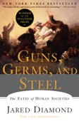 Similar eBook: Guns, Germs, and Steel: The Fates of Human Societies