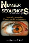 Number Sequences And Their Messages Unravel Your Divine Assistance
