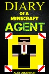Diary Of A Minecraft Agent