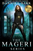 The Mageri Series Boxed Set (Books 1-3)