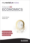 My Revision Notes Edexcel A2 Economics EBook EPub
