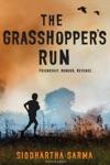 The Grasshoppers Run