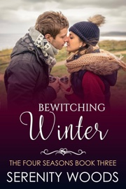 Bewitching Winter book summary