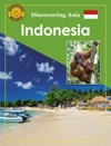 Discovering Asia Indonesia