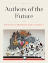 Authors Of The Future
