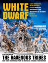 White Dwarf Issue 131 30th July Tablet Edition