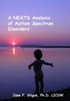 A NEATS Analysis Of Autism Spectrum Disorders