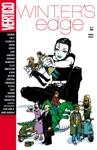 Vertigo Winters Edge 1997- 3