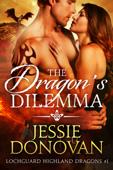 The Dragon's Dilemma