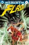 The Flash 2016- 4