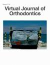Virtual Journal Of Orthodontics