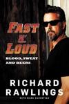 Fast N Loud