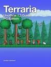 Terraria 13 Guide