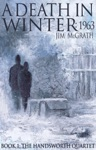 A Death In Winter 1963