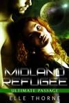 Midland Refugee