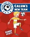 Calums New Team