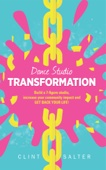 Dance Studio Transformation