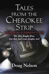 Tales From The Cherokee Strip