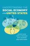 Understanding The Social Economy Of The United States