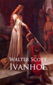 Walter Scott - Ivanhoe bild