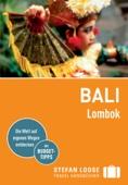 Bali, Lombok - Stefan Loose Reiseführer