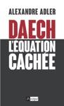 Daech  Lquation Cache