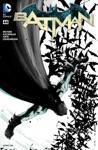 Batman 2011- 44