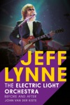 Jeff Lynne Electric Light Orchestra - Before And After