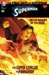 Superman 2011- 51