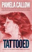 Tattooed