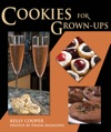 Cookies For Grown Ups