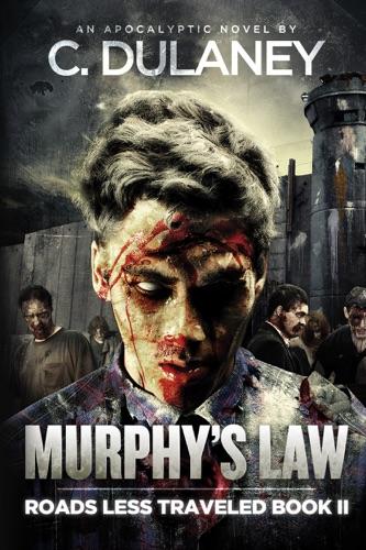 Murphys Law Roads Less Traveled Book 2