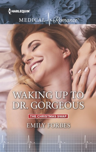 Waking Up to Dr Gorgeous
