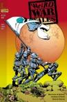 Weird War Tales 1997- 3