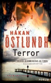Håkan Östlundh - Terror artwork