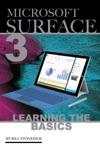 Microsoft Surface 3 Learning The Basics