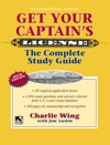Get Your Captains License 5th Edition