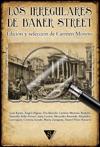 Los Irregulares De Baker Street