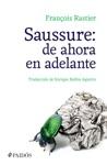 Saussure De Ahora En Adelante