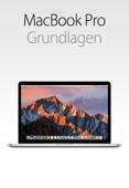 MacBook Pro Grundlagen