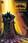Batman Holy Terror 1991- 1