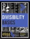 Divisibility Basics