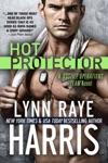 Hot Protector