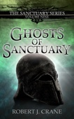 Ghosts of Sanctuary