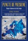 Puncte De Presiune Despre Viitoarea Criz Din Europa
