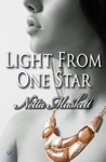 Light From One Star
