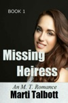 Missing Heiress