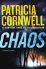 Patricia Cornwell - Chaos  artwork