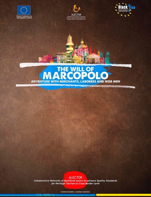 The will of marco polo by nikolaos thomaidis aldo di russo the will of marco polo by nikolaos thomaidis aldo di russo sergio cavaliere dorothea papathanasiou zuhrt on ibooks fandeluxe Ebook collections